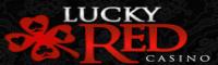 LuckyRed