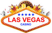 CasinoLasVegas.net